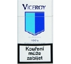 Viceroy Special filter Blue 100