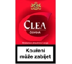 Clea Red